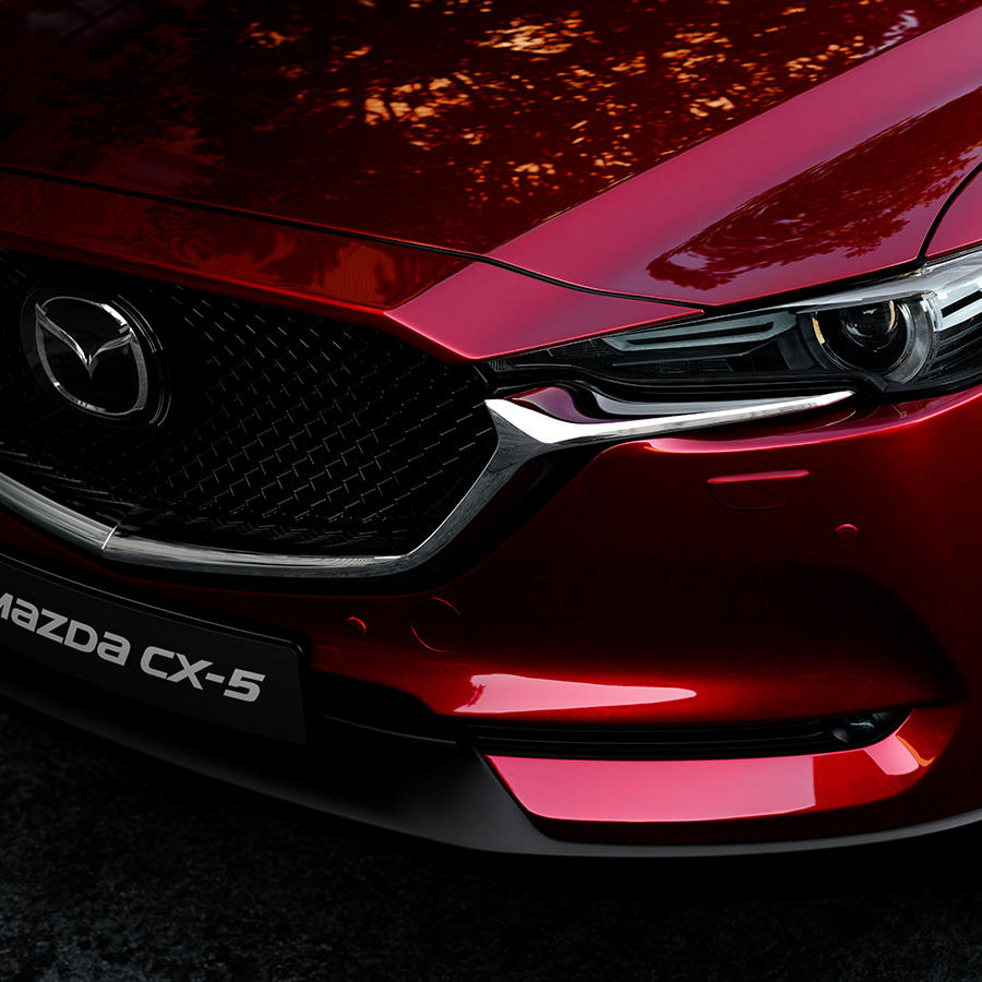 https://meusburger.mazda.at/wp-content/uploads/sites/26/2018/08/900x900_image_cx5_front.jpg