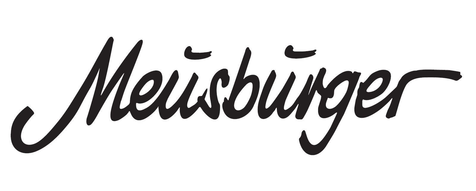 Logo Auto Meusburger GmbH